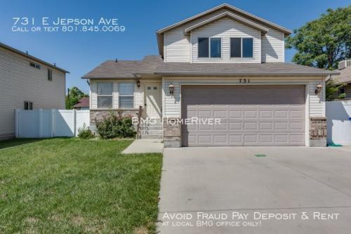 731 E Jepson Avenue Photo 1