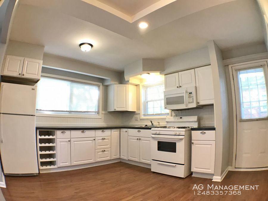 4679 Mckinley, Dearborn Heights, MI 48125 | HotPads