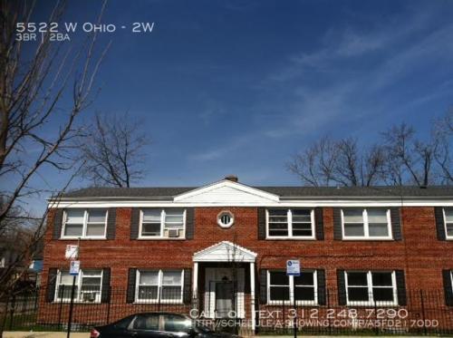 5522 W Ohio Photo 1