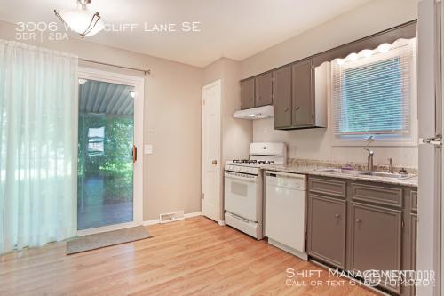 3006 Woodcliff Lane SE Photo 1