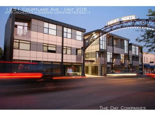 1251 Courtland Avenue Photo 1