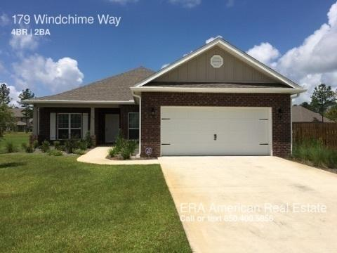 179 Windchime Way Photo 1