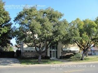 5498 Carlson Drive #4 Photo 1