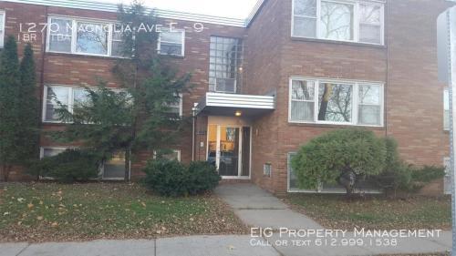 1270 Magnolia Avenue E Photo 1