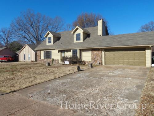 5598 Elmore Road Photo 1