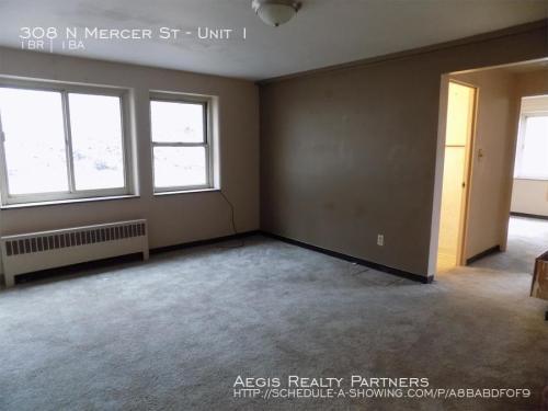 308 N Mercer Street #1 Photo 1