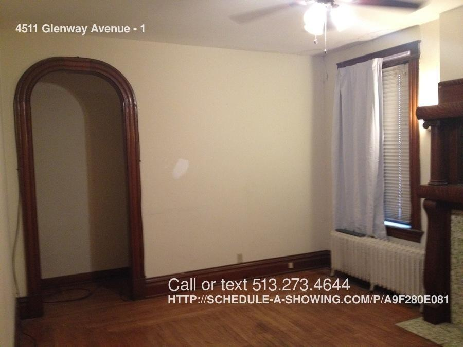 4511 Glenway Avenue Apt 1 Photo 1