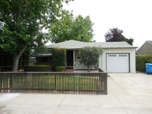424 N Kingston Street Photo 1