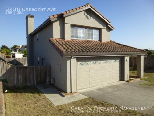 3238 Crescent Avenue Photo 1