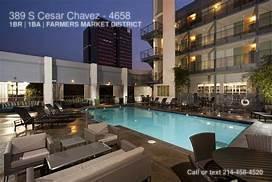 389 S Cesar Chavez #4658 Photo 1