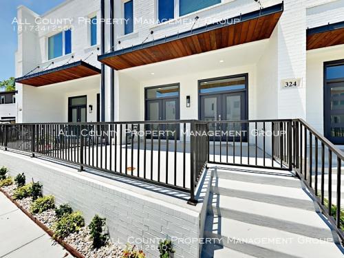324 Templeton Drive Photo 1