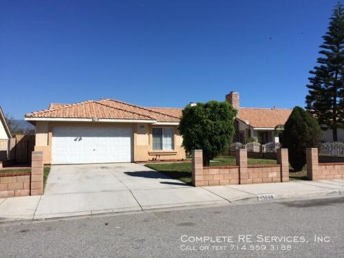 15066 Holly Drive Photo 1