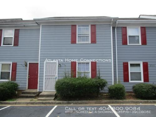 2703 Evans Mill Drive Photo 1