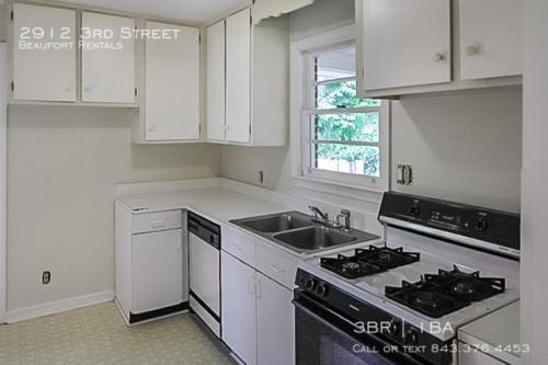 2912 3rd Street Photo 1
