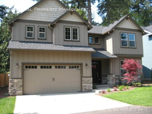 7817 SW Greenwood Drive Photo 1