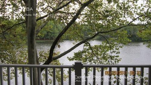 2414 Lake Park Road #3204 Photo 1
