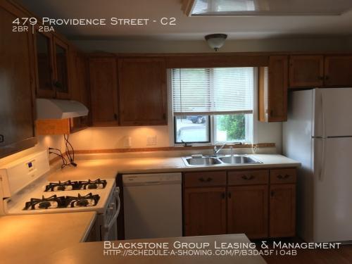 479 Providence Street #C2 Photo 1