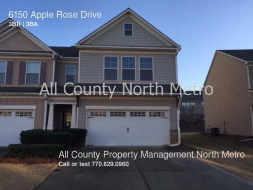6150 Apple Rose Dr Photo 1