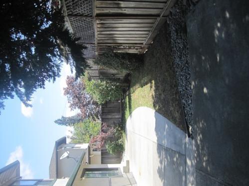 1245 Oak Ave Photo 1