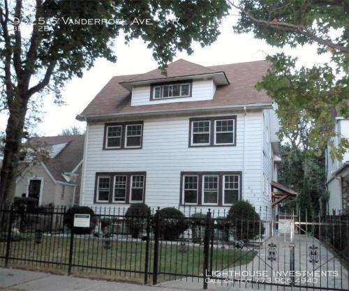 9325 S Vanderpoel Avenue #1R Photo 1
