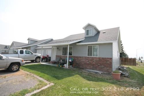 1101 31st Street Photo 1