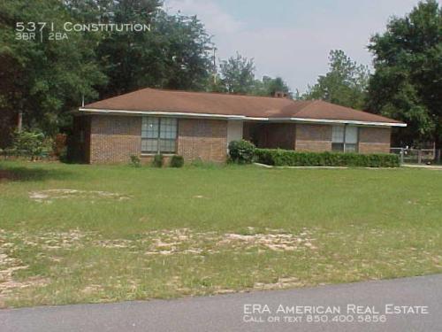 5371 Constitution Photo 1