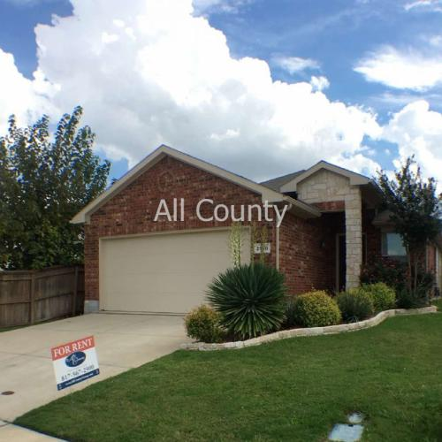 2140 Sweetwood Dr Photo 1