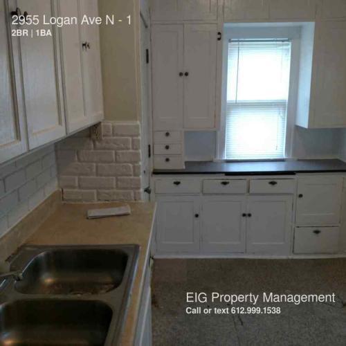 2955 Logan Avenue N #1 Photo 1