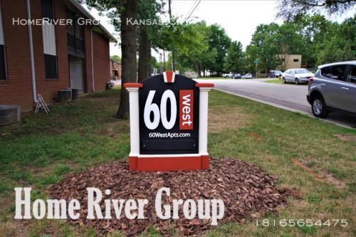 6039 Barton Drive Photo 1