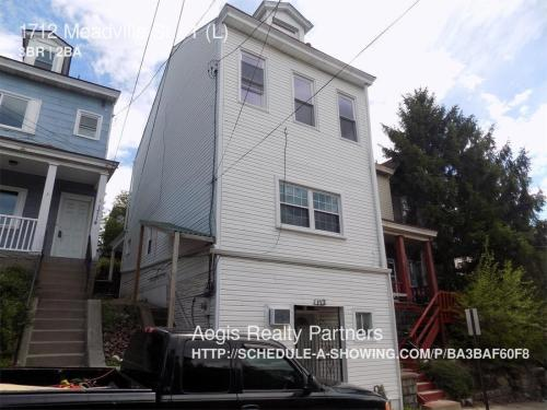 1712 Meadville St Photo 1