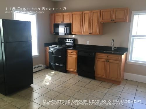 118 Donelson Street #3 Photo 1