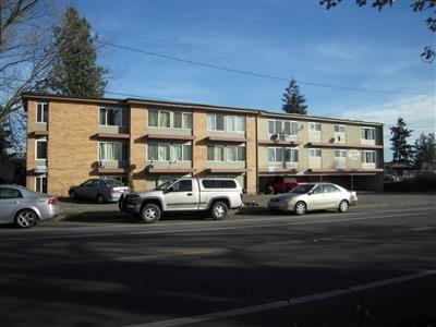 7536 Renton Avenue S #13 Photo 1