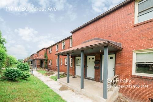 117 W Bellecrest Avenue Photo 1