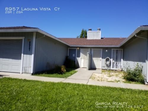 8957 Laguna Vista Court Photo 1