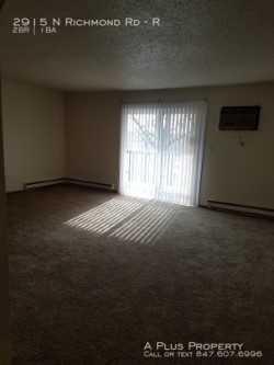2915 N Richmond Road Photo 1
