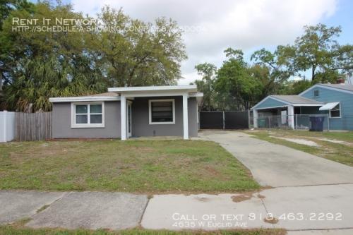 4635 W Euclid Avenue Photo 1