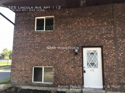 1325 Lincoln Avenue Photo 1