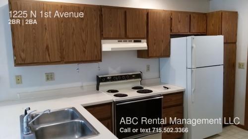 1225 N 1st Avenue Photo 1