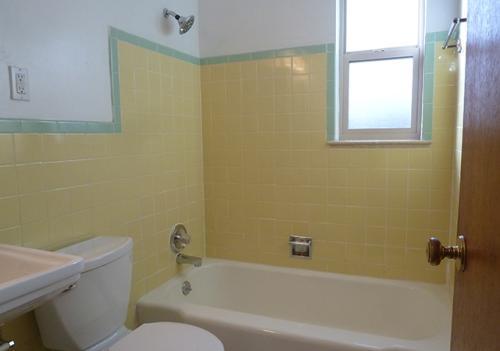 3683 Eaton St 3683 Photo 1