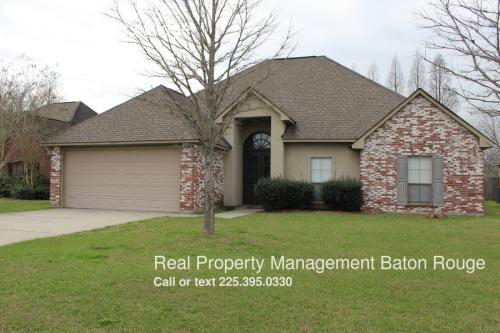 12049 Cypress Ridge Photo 1