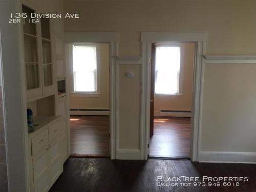 136 Division Avenue Photo 1