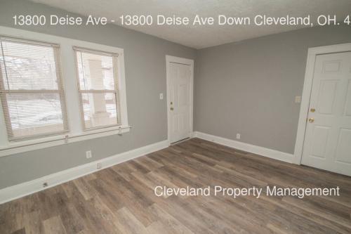 13800 Deise Avenue Photo 1