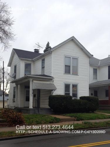 413 Eaton Avenue #1 Photo 1