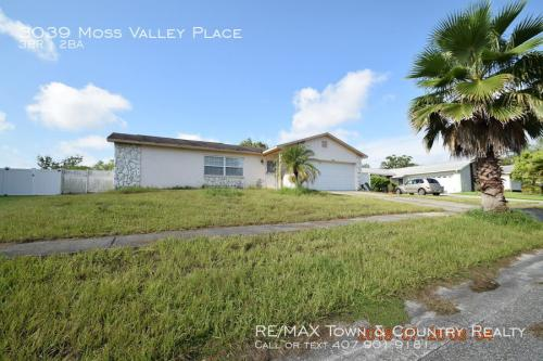 3039 Moss Valley Place Photo 1