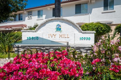 10922 Ivy Hill Drive #4 Photo 1