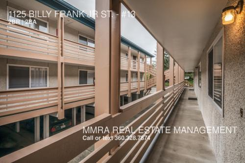 1125 Billy Frank Jr Street Photo 1