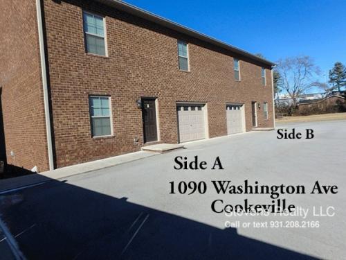 1090 Washington Avenue Photo 1