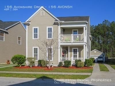 156 Avonshire Drive #156 AVONSH Photo 1