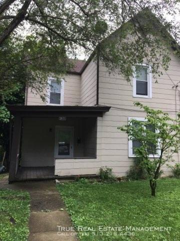 2411 Highland Avenue Photo 1