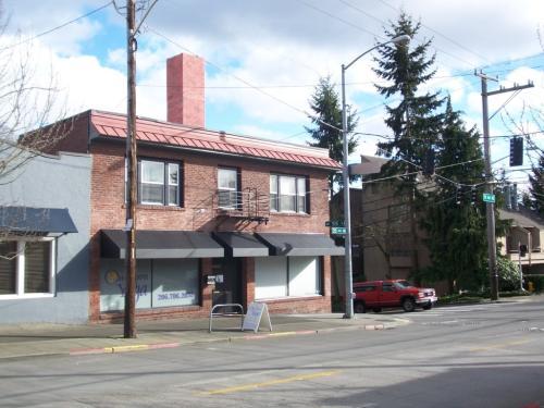 5500 35th Avenue NE #3 Photo 1